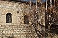 Kulla e Kahraman Agës (WPWTR17).jpg