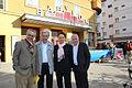 Kultur neu denken im Berliner Kino Babylon (5).jpg