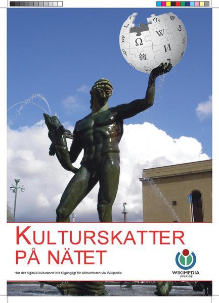 File:Kulturskatter på nätet print plus 1.pdf