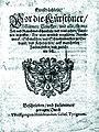 Kunstbüchlein vor die Kürschner, Riemer, Senckler und alle so mit Fell und Rauchwerck handeln, 1612 (1).jpg