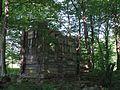 Kupna cerkiew ruina 3.jpg