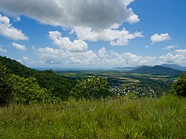 Kuranda National Park.jpg