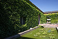 Kurashiki Ivy Square14n4592.jpg