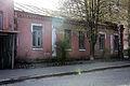 Kyiv, Delegatskiy lane 4 (2).JPG