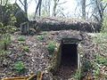 Kyiv Pillbox 426 2.jpg