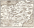 Kyivstar vkraina 1550 2.jpg