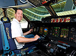 Kyle Busch visits Dover AFB 130911-F-BO262-015.jpg