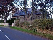 Kyloe Church, Northumberland - geograph.org.uk - 79261.jpg