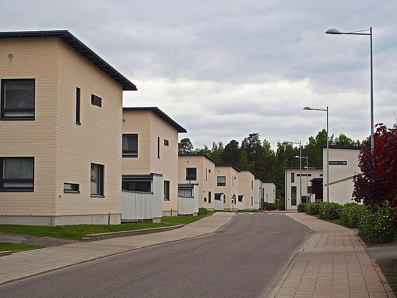 Westpark Turku