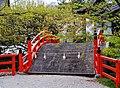 Kyoto Shimogamo-jinja Äußerer Hof 19.jpg