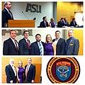Kyrsten Sinema - Veterans in Higher Education Panel at ASU 2013.jpg