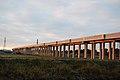 Kyushu Shinkansen Railway - Tosu, Saga 3088930839.jpg