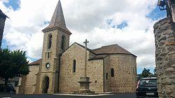 L'église de Montrodat.jpg