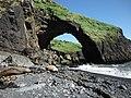L'Arche de Crozet.jpg