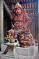 L'Esprit du Dragon, gardien de la pagode But Thap.jpg