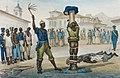 L'Exécution de la Punition de Fouet by Jean-Baptiste Debret 2.jpg