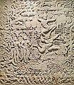 "L'exposition ""Angkor - la naissance d'un mythe"" (musée Guimet) (11804234493).jpg"