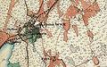 Länna bruk, karta 1860-tal.jpg