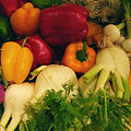 Légumes du marché.jpg