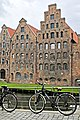 Lübeck, fachadas 06.jpg