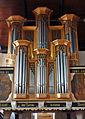 Lübeck St. Andreas Orgel (2).jpg
