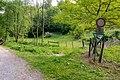 Lügde - 2015-05-24 - LIP-021 Emmertal (am Eschenbach) (43).jpg