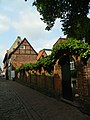 Lüneburg, Germany - panoramio (2).jpg