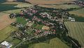 Lüttgenrode, Luftaufnahme 2014.JPG