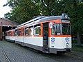 L-Wagen 236 Schwanheim 21092008.JPG