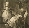 L-accouchée-gravure-etienne-jeaurat-1744.jpg