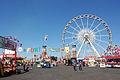 L.A. County Fair 1262.jpg