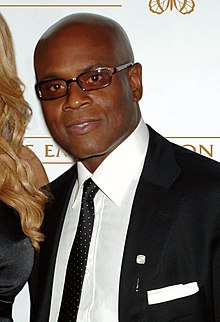 Description de l'image L.A. Reid crop.jpg.