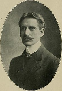 L. W. de Laurence American writer and occultist