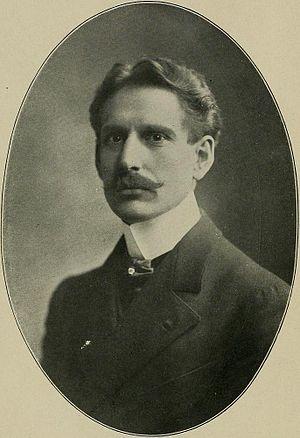 L. W. de Laurence - Dr. L. W. de Laurence