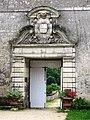 L0885 - Château de Selles-sur-Cher.jpg