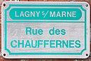 L2771 - Plaque de rue - Rue des chauffernes.jpg