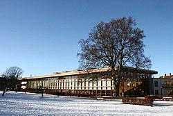 LA2 Linkopings bibliotek vinter.jpg