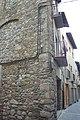 LA SEU D'URGELL CIUDAD ANTIGUA VISTAS - panoramio (1).jpg