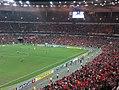 LOSC-Benfica SdF (93), 22.11.2005.jpg