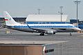 LOT (Retro Livery), SP-LIE, Embraer ERJ-175LR (16454637261).jpg