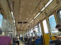 LRT1 2G interior ceiling.jpg