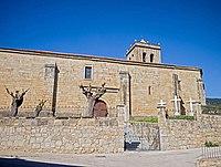 La-Adrada-Iglesia-DavidDaguerro.jpg
