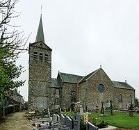 La-chapelle-biche église.jpg