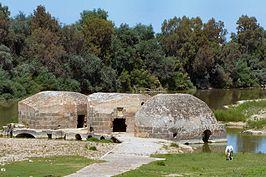 Alcolea del Río - Wikipedia, la enciclopedia libre