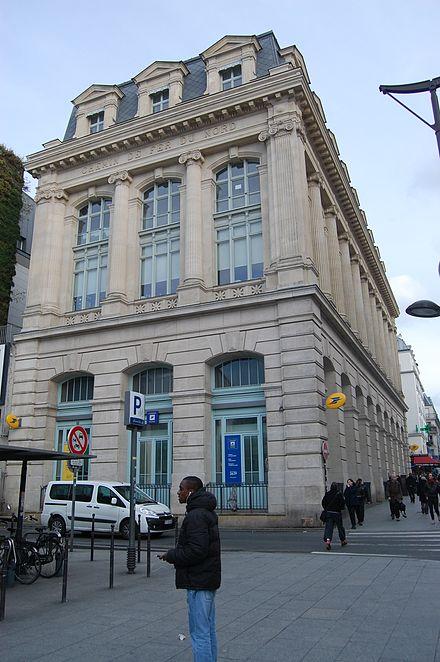 bureau de change gare de lyon bureau de change gare de lyon with bureau de