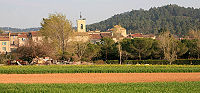 La Bastide de Jourdan by JM Rosier.jpg