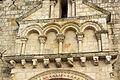 La Brede 03 iglesia by-dpc.jpg