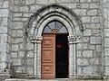 La Chaussade église portail (2).jpg