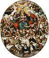 La Coronación de la Virgen, de Vicente Masip (Museo del Prado).jpg