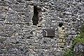 La Couvertoirade-Don de l'eau-20130516.jpg